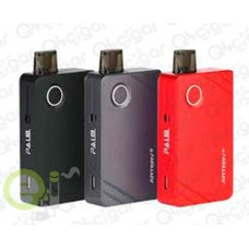Artery Pal 2 by Tony B. Aio Pod Starter Kit