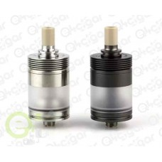 BP Mods Pioneer MTL / DL 22mm RTA 3.7ml
