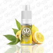 SkunkCBD Super Lemon Haze 10ml