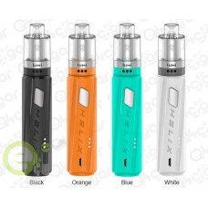 Digiflavor Pack Helix 4ml