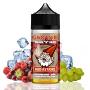 Gnoame By Halo Ned Astaire 50ml