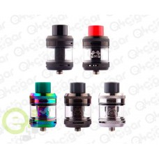Hellvape Fat Rabbit Sub Ohm Tank 2/5ml