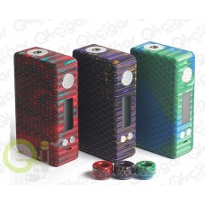 Innokin BigBox Atlas 200W TC Resin