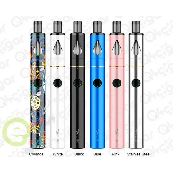 Innokin Jem Pen 2ml 13W Kit 1000mAh