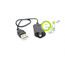Carregador USB para Conexão Ego/510