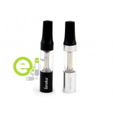 Clearomizer KIT Mini BCC