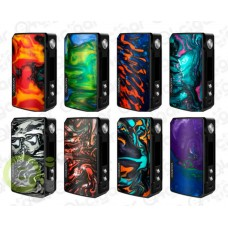 VooPoo Drag 2 177W Box