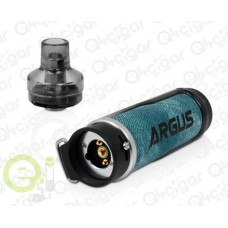 VOOPOO Argus Pro 80W Pod Kit 3000mAh