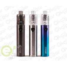 VZONE Preco Plus 3mL 80W Kit