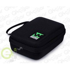 WOTOFO Carry Bag