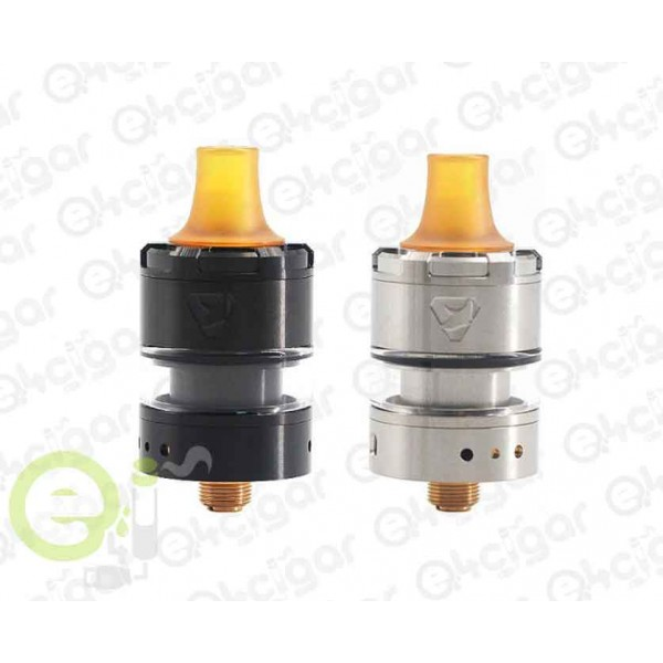 Advken Manta V2 MTL RTA 2ml 22mm