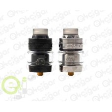 Advken CP TF RTA 3ml/4ml