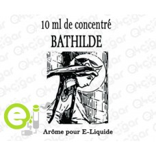 Aroma 814 Bathilde