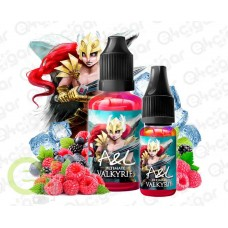 Aroma A&L ULTIMATE Valkyrie Sweet Edition 30ml