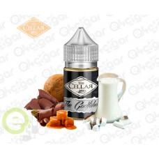 Aroma The Cellar Juice God Father 30ml