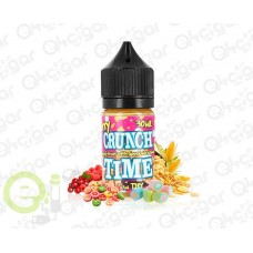 Aroma Crunch' Time Berry 30ml
