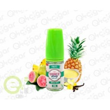 Aroma Dinner Lady Tropical Fruits 30ml