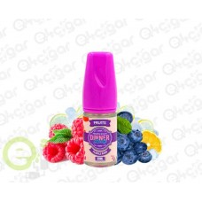 Aroma Dinner Lady Purple Rain 30ml