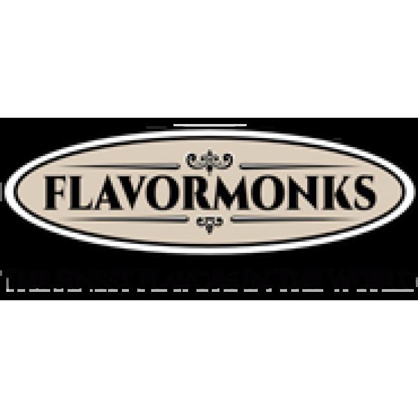 FLAVORMONKS