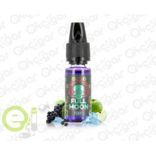 Aroma Full Moon Purple 10ml