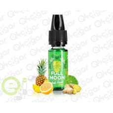 Aroma Full Moon Green Just Fruit 10ml