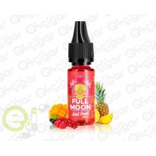 Aroma Full Moon Red Just Fruit 10ml