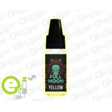 Aroma Full Moon Yellow 10ml