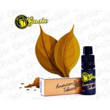 Aroma Mix&Go Gusto American Tobacco