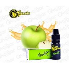 Aroma Mix&Go Gusto Apple