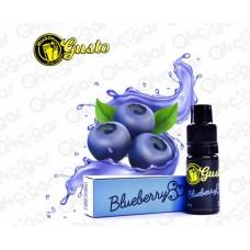 Aroma Mix&Go Gusto Blueberry