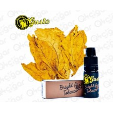 Aroma Mix&Go Gusto Bright Tobacco