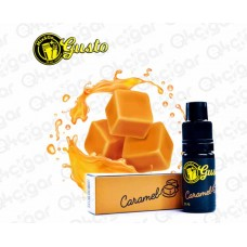 Aroma Mix&Go Gusto Caramel