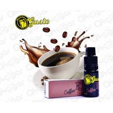 Aroma Mix&Go Gusto Coffee