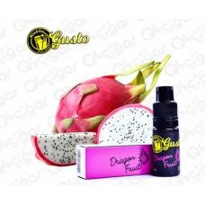 Aroma Mix&Go Gusto Dragon Fruit