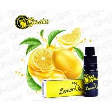 Aroma Mix&Go Gusto Lemon