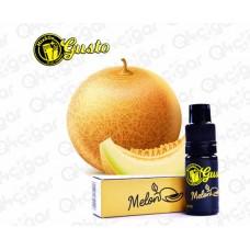 Aroma Mix&Go Gusto Melon