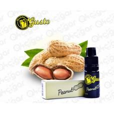 Aroma Mix&Go Gusto Peanut