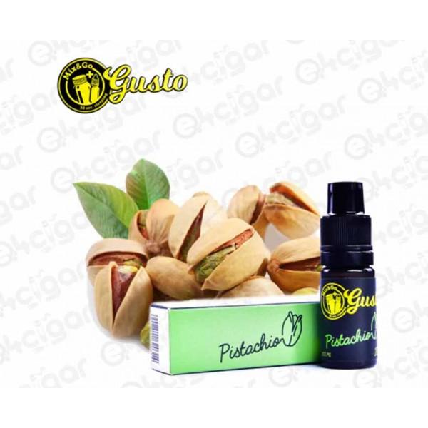 Aroma Mix&Go Gusto Pistachio