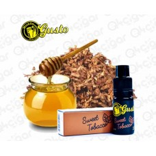 Aroma Mix&Go Gusto Sweet Tobacco