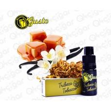 Aroma Mix&Go Gusto Tribeca Tobacco