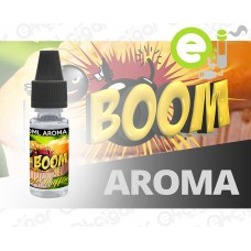 Aroma K-Boom Apple Muffin 10ml