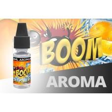 Aroma K-Boom Fresh Oranade 10ml