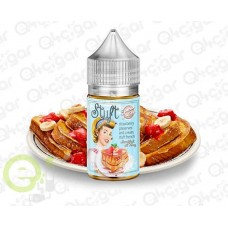 Aroma Kinetik Labs Strawberry Preserves & Cream Stuffed French Toast 30ml