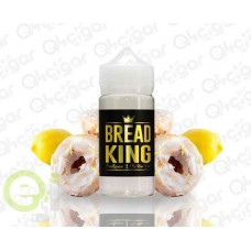 Aroma King Crest Bread King 30ml