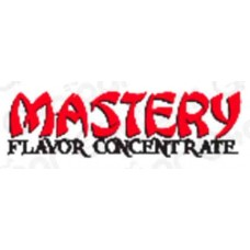 Mastery Concentrates