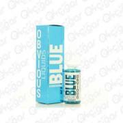 Aroma Obvious Liquids blue 10mL