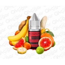 Aroma Pachamama Blood Orange Banana Gooseberry 30ml