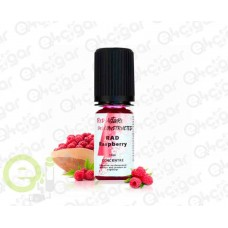 Aroma TJUICE Red Astaire (De) Constructed Raspberry