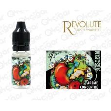Aroma Revolute ABSOLUM