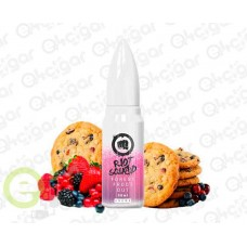 Aroma Riot Squad Forest Froot Out 30ml